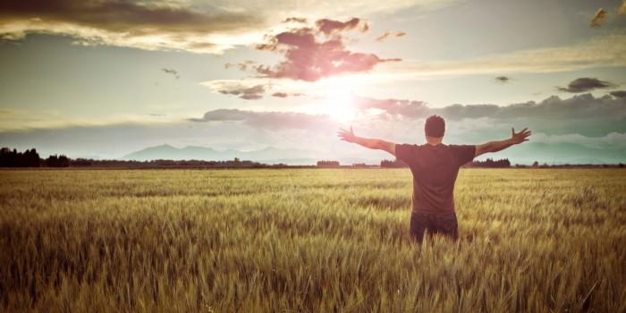 Growth 101: An Attitude onGratitude.